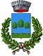 Logo del sito del Comune di Carpineto Romano