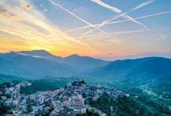 Home : Comune di Carpineto Romano
